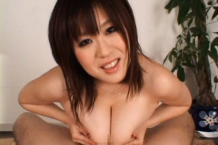 Nana Aoyama Sexy Asian girl