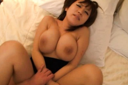 Mina Asian doll cute sex