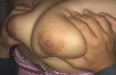 Maki Hot Big Boobed Asian Doll Gets A HArd Fucking And Creampied