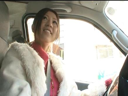 Mai Aida Hot Japanese nurse enjoys lots of cock sucking