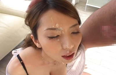 Yui Hatano Asian doll is a teacher who really enjoys her students